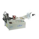 Máy cắt nhãn bằng nhiệt và Sonsor (TBC-50SH)