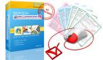 Phần mềm kế toán LinkQ Accounting 6.0