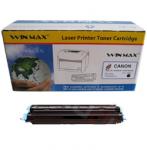 Canon color laser Cartridge LBP-5000 Black