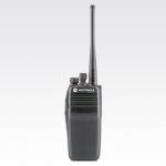 Máy bộ đàm MOTOTRBO™ XIR P8200/8208 - Viễn thông Thăng long