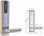 khóa khách sạn 918 RLP-D, khóa cảm ứng
