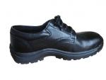 Giày Bảo Hộ Lao Động Chống Dầu
