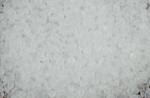 hạt nhựa nguyên sinh pp,abs, ldpe, hdpe