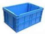 thùng nhựa gập 0984138994