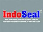 Indoseal