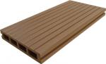 Sàn gỗ Composite WPC26-140H25