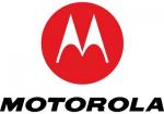 Bộ đàm số Motorola MTH800