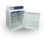 Tủ  Lạnh +2°C/+10°C