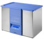 Bể rửa siêu âm Ultrasonic Bath - Grant