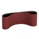 Nhám vòng / Sanding belt