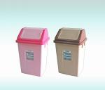 Thùng rác, thùng rác nhựa, thùng đựng rác