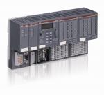 PLC ABB - AC500