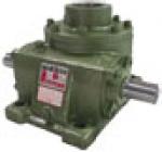 Hộp giảm tốc nâng hạ -Liming- Model VJ