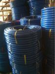 Ống nhựa dẻo PVC /[08]37661098