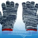 Găng tay dùng trong cơ khí