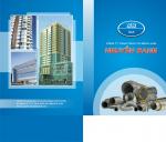 Nhà nhập khẩu chuyên về Thảm trải sàn, Bông thủy tinh
