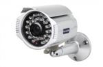 Camera ES-930 , ES-930H ES-930H is 540 TVL