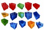 Thùng nhựa công nghiệp, thùng nhựa bít, thùng nhựa đặc, rổ nhựa, sóng nhựa,thùng đan lưới, khay chứa linh kiện