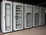 Gia công cơ khí, gia công đột dập Sản xuất vỏ tủ điện theo đơn đặt hàng