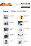 www.fuji-360.com chuyên phân phối thiết bị FUJI ELECTRIC