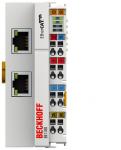 Beckhoff EK1100   EtherCAT Coupler