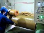 gioang cao su,gioăng cao su(máy cán nguyên liệu)