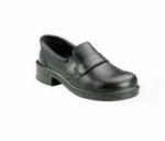 Krusher 214080 Giày Bảo Hộ Cho Nữ