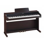 ĐÀN PIANO ROLAND RP301R