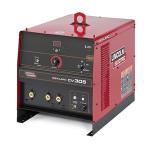 Nguồn hàn MIG Idealarc CV400-I