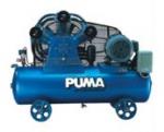 Máy nén khí Puma  2HP, 3HP, 5HP,
