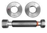 Kiểm dưỡng ren/Dưỡng kiểm ren/Thread Plug Gauge/Thread Ring