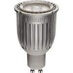 Bóng đèn MASTER LED 7-50W GU10 2700K