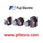 Servo Fuji   AC servo Fuji   servomotor
