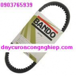 Dây curoa Bando Gates  Mb 0903765939