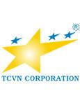 TCVN Corp (0909 616 676) cung cấp MÁY