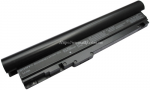 Bán Pin laptop Sony Vaio TZ series VGP-BPS11