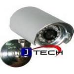 Camera J-TECH JT-342