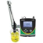 máy đo pH để bàn pH 2700