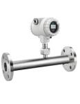 Thermal mass Flowmeter VA 452