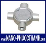 Nano Phước Thành ® Ms Kiều 0937390567 Hộp