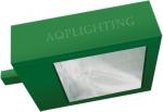 Bộ đèn cao áp 1000W cho chiếu sáng sân tennis, công trường