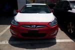 Accent 2012,Hyundai Accent 2012 Full Ouption,Bán Hyundai Accent