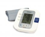 Máy đo huyết áp HEM-7200