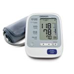 Máy đo huyết áp HEM-7211