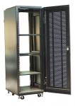 Tủ C-Rack 3C Electric