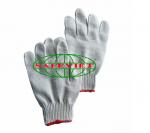 găng tay sợi rẻ -hà nội