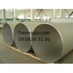Thép Ống Inox 201 / 304 / 304(