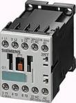 Tiếp Điểm Phụ Siemens 3RH1911-1FA20