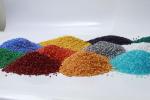 Hạt nhựa kỹ thuật (compound)