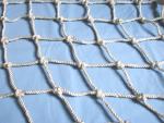 lưới bao che công trình, lưới xây dựng, lưới chống rơi, lưới chống cháy, lưới an toàn, lưới đánh cá, lưới cẩu hàng, lưới dù